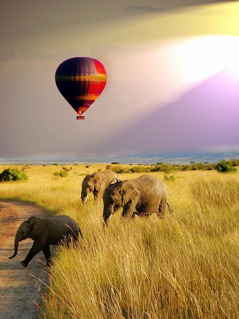 balloon-ride-kenya