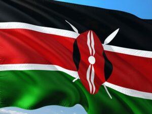 about kenya
